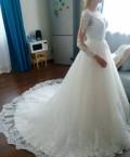 Свадебное платье, одежда gap цена, Ростов-на-Дону