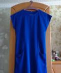 Новое платье, одежда блэк стар спортивные костюмы, Хор