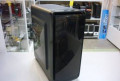 Мощный игровой комп 12 ядер 8gb Radeon HD 7900 3gb, Добрянка