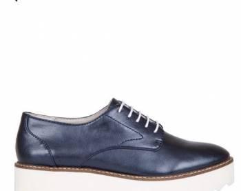 Кроссовки new balance замшевые, полуботинки Carnaby р.37