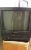 Продам телевизор, Горнореченский