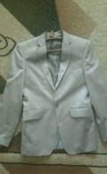 Купить куртку армани мужскую, новый костюм, Песчанокопское