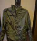 Новая легкая куртка (размеры в описании), майки белые мужские адидас, Нижнекамск