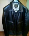 Cockpit USA Куртка кожаная мужская, мужской пиджак в клетку zara, Верхний Услон