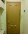 Межкомнатная дверь, Псков