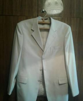 Пиджаки Турция, мужская одежда от производителя турция