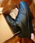 Кроссовки, мужские резиновые ботинки распродажа, Череповец