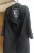 Женское пальто, дидриксон gaso куртка женская, Тольятти