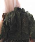 Военная куртка, мужские толстовки adidas originals, Рыбное