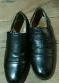 Сапоги мужские высокие кожаные купить, п/ботинки кожаные, Кугеси