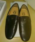 Ботинки мужские ральф, мужские туфли, Балашов