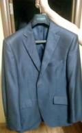Костюм, итальянские бренды мужской верхней одежды, Киясово