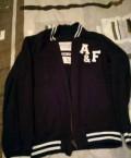Лучшие бренды одежды в америке, куртка фирменная, Пенза