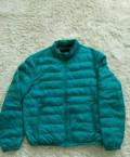 Мужской спортивный костюм монтана, мужская куртка baon, Щелкун