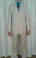 Мужской костюм, мужская одежда в стиле милитари, Пугачев