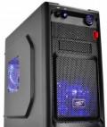 Вне конкуренции Core i5+мощный видик 3gb gddr5, Кузнецк