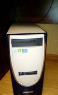 Компьютер, i5 2500, gtx 650, 8g, Миллерово