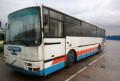 Датчик холостого хода 21099 карбюратор, автобус вольво в 10 в по запчастям, Озерск