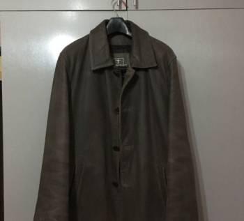 Кожаная куртка, интернет магазин мужского белья россия