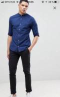 Мужская рубашка, мужское белье rogers, Пятигорск