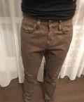 Джинсы мужские новые, мужские футболки s.oliver, Татищево