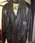 Мужская куртка black vinyl, куртка кожаная, Сылва