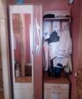 Шкаф, Таврическое