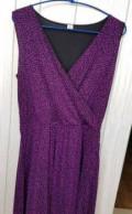 Сактон платья интернет магазин недорого в розницу, платье S oliver, Самара
