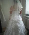 Свадебное платье, выходные платья для женщин 40 лет купить, Самара