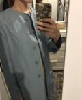 Пальто xs, белорусская одежда с бесплатной доставкой по россии, Рудня