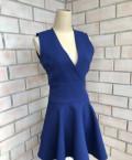 Платье Maje, интернет магазин белорусской одежды лакона, Карталы