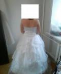 Одежда от elisabetta franchi, свадебное платье, Самара