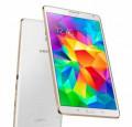 Планшетный пк SAMSUNG Galaxy Tab S 8.4 SM-T705 16G, Зайково