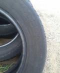 Michelin Energy XM2 185/65 R14 бу, цена на шины низкого давления на уаз, Калининград