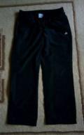 Спортивные брюки, куртка мужская glissade, Луговской