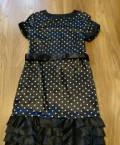 Платье новое, платье для женщины близнеца, Казань