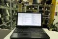 Классный ноутбук Acer i3/6Gb/R7 m265 2Gb, Майкор