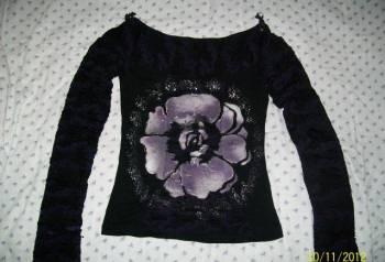 Кофточки, юбки б. у, xenia design одежда купить