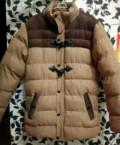 Модные мужские зимние авиатор куртки купить, зимняя куртка, Курская