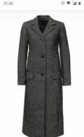 Женские ботинки зима с мехом, продам пальто, Прогресс