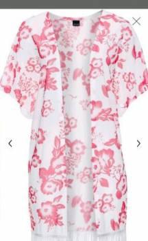 Горнолыжная одежда женская распродажа, пляжные туники