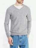 Пуловер Tom Tailor, штаны под черное пальто мужское, Новый Оскол