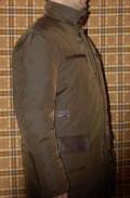 Футболка манчестер юнайтед бекхэм купить, зимняя мужская куртка, Белгород