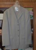 Костюм на выпускной, купить джинсовую куртку мужскую большого размера, Владимир