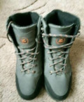 Купить бутсы adidas adipure, ботинки зимние, Сомово