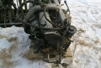Двигатель 1hd-t, замок зажигания рено клио купить
