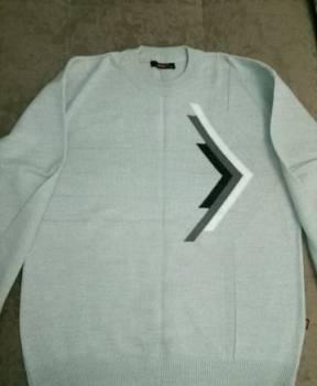 Спортивный костюм мужской adidas для бега, свитер мужской новый