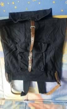 Ботинки мужские salomon discovery gtx, рюкзак СССР. новый
