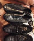 Туфли, бутсы и футзали, мужские ботинки на шнурках, Саратов