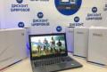 Ultra/Intel-4415U/2. 3GHz/DDR4/SSD-M2/GeForce 940MX, Федотово